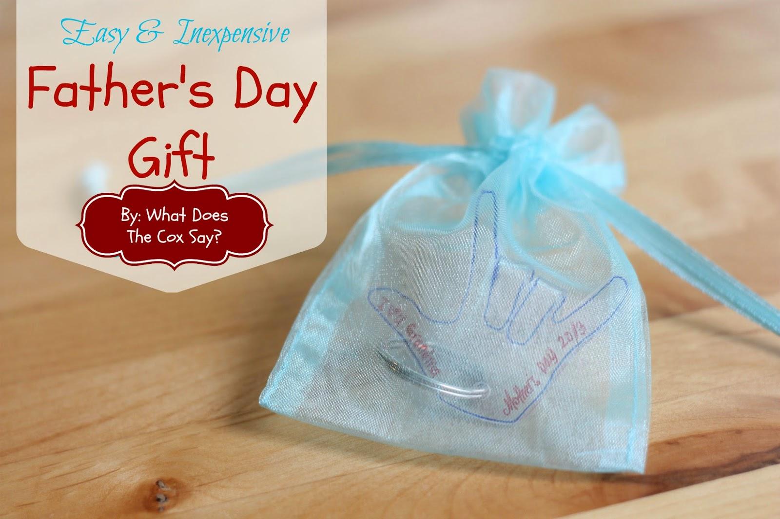 #fathersday #fathersdaygift