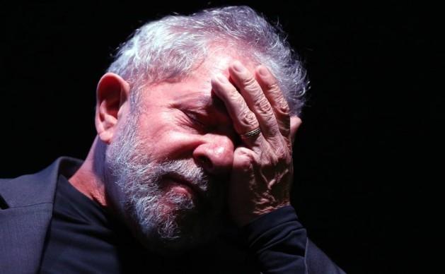Família Lula milionários da noite para o dia