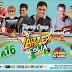 Várzea Folia 2015 O Carnaval da Alegria