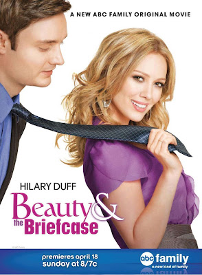 Watch Beauty & the Briefcase 2010 BRRip Hollywood Movie Online | Beauty & the Briefcase 2010 Hollywood Movie Poster