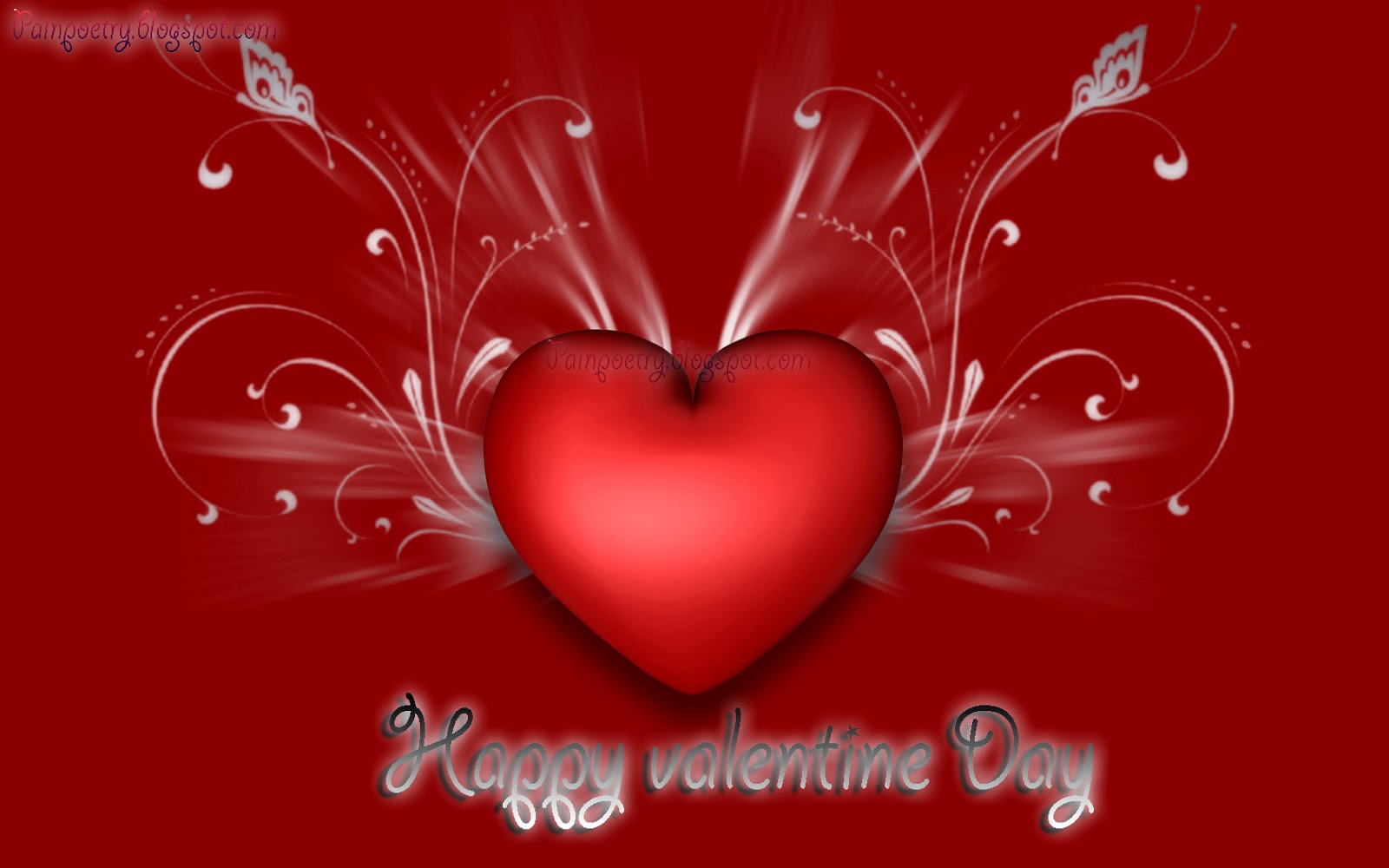 Happy-Valentines-Day-Special-Heart-Image-HD