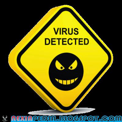 4 Aplikasi Antivirus Terbaik Untuk Android