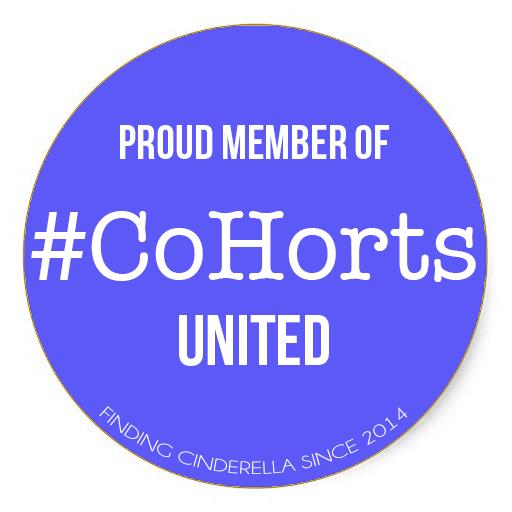 #CoHorts United