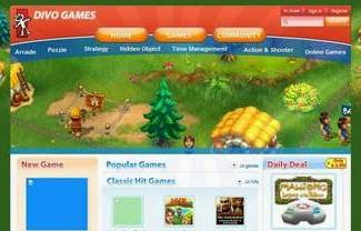 Situs download game gratis