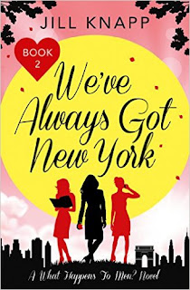 https://www.goodreads.com/book/show/23435580-we-ve-always-got-new-york