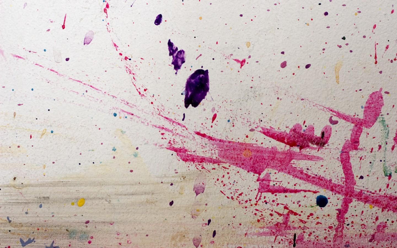 wallpaper abstrak warna warni 7   kumpulan wallpaper