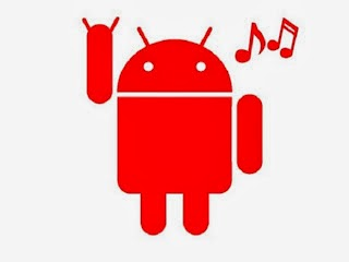 Cara Mengganti Boot Sound Android