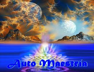 Con el fin de alcanzar la auto Maestría, deben acondicionar su Ser de forma consciente, para que puedan conservar una plena Conciencia de sus Almas.