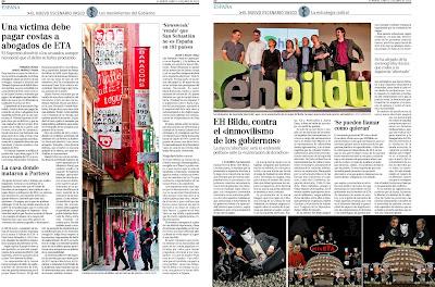 Rajoy logra solución para uno de los muchos agujeros en que nos metieron los socialistas