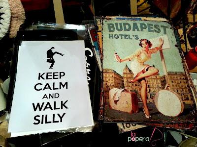 Budapest&Viena2015_LAP