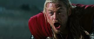Тор 2 царство тьмы смотреть онлайн фильм 2013 hd