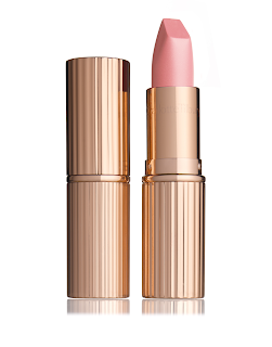 charlotte tilbury miss kensington lipstick