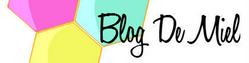 Blog de miel