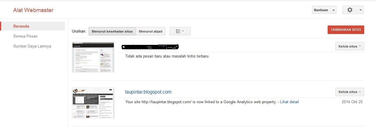 http://taupintar.blogspot.com