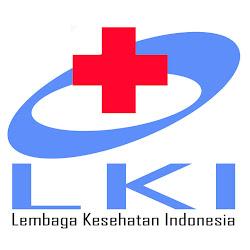 Lembaga Kesehatan Indonesia