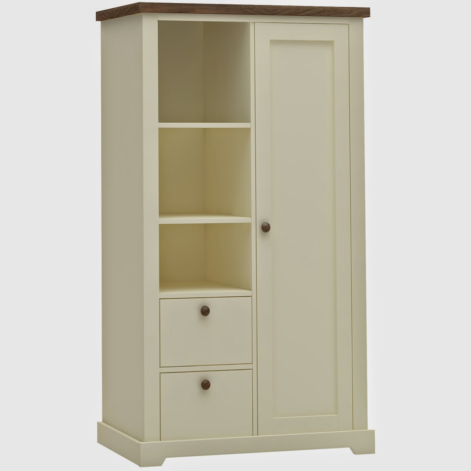 Cream Nursery Furniture Nursery Dresser By Petite Dreams