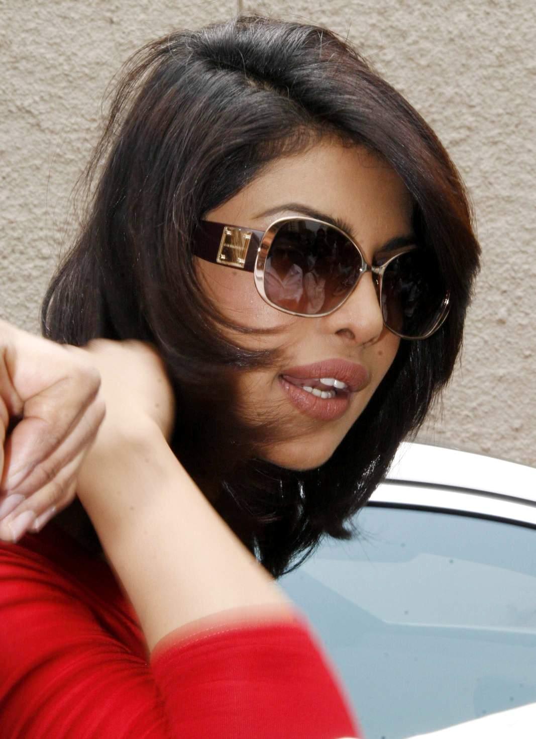 priyanka Chopra beeg - FREE PORN