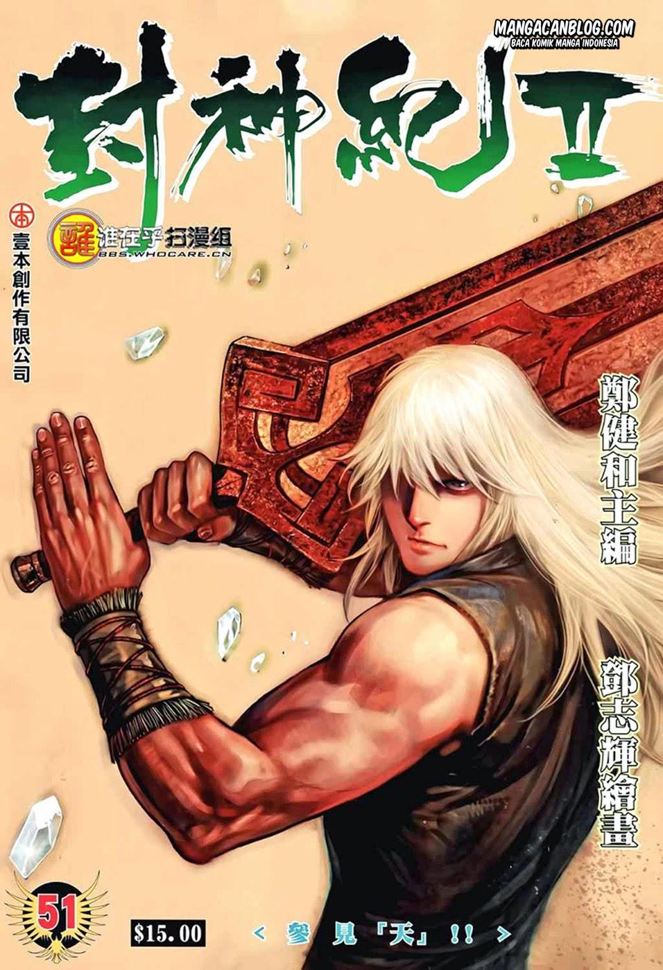 Dilarang COPAS - situs resmi www.mangacanblog.com - Komik feng shen ji 2 051 - bertemu tian 52 Indonesia feng shen ji 2 051 - bertemu tian Terbaru |Baca Manga Komik Indonesia|Mangacan