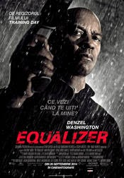 The Equalizer (2014) | Filme Online