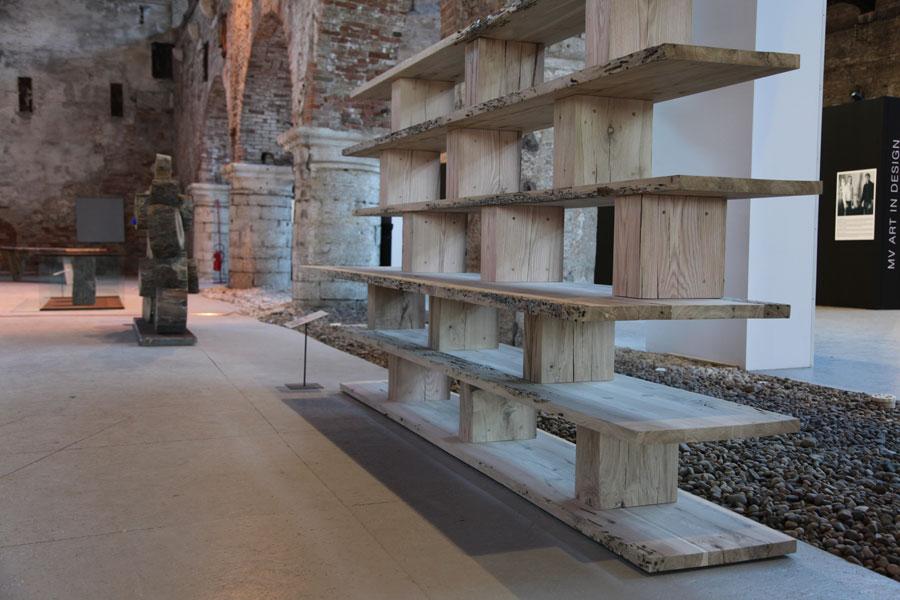Architettura catania idee per il castagno siciliano for Idee architettura interni