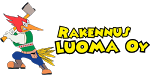 www.rakennusluoma.fi