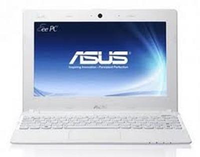 Netbook ASUS Eee PC X101