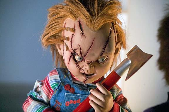Chucky