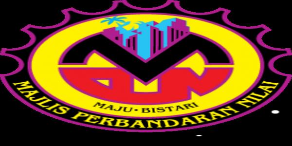 Jawatan Kerja Kosong Majlis Perbandaran Nilai (MPN) logo www.ohjob.info mac 2015