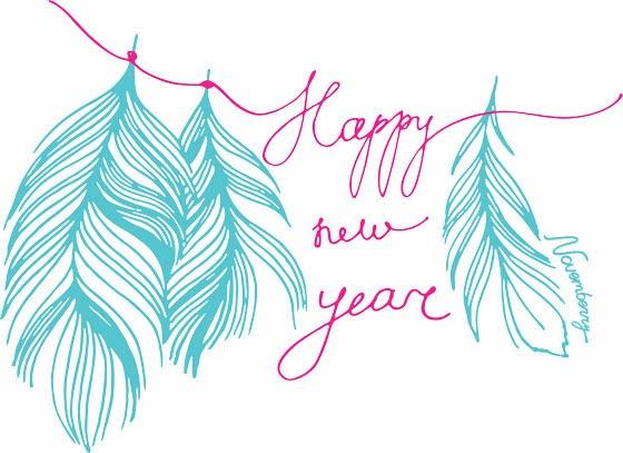 love, happy, gift, new year, valentine, flower, romantic,nezvetaeva, novemberry, novemberryshop, maryjane, print, t-shirt