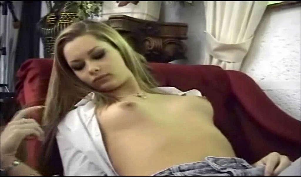 Sexy ukraine women xxx