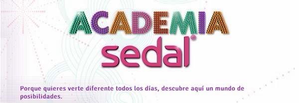 HERNÁN-ZAJAR-ACADEMIA-SEDAL-FIGURAS-MODELAJE-COLOMBIANO-2014