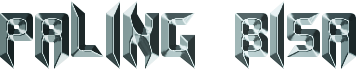 PALING BISA | Portal Berita Online
