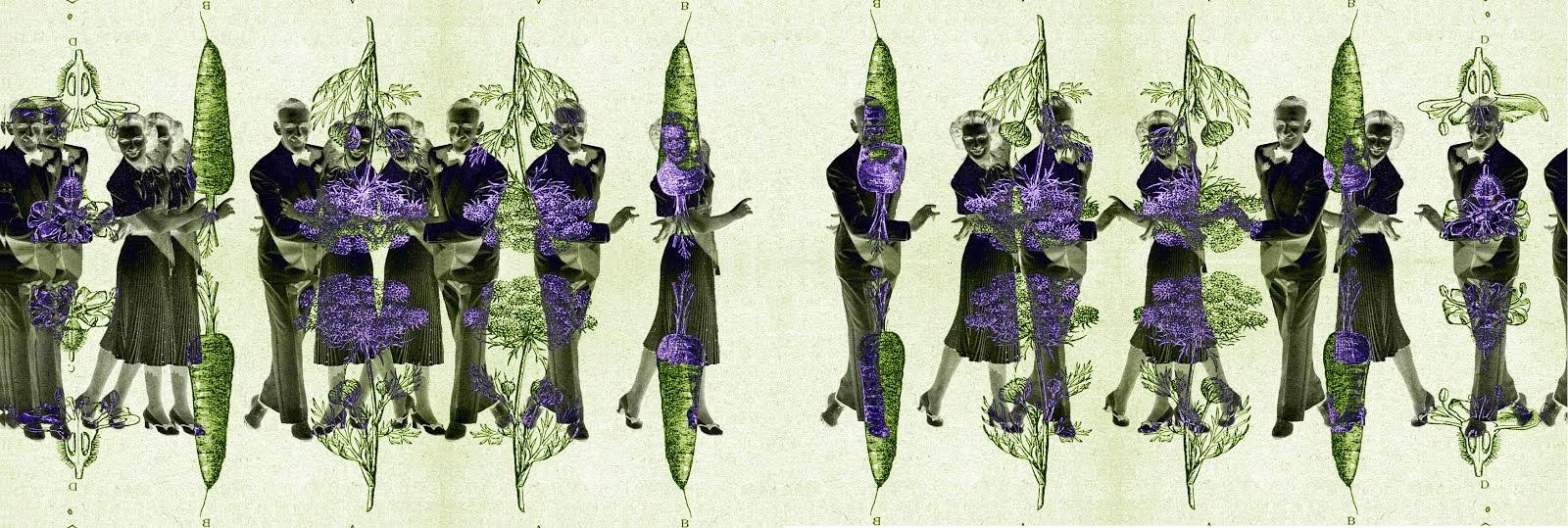 Papier peint personnalisé avec vos photos