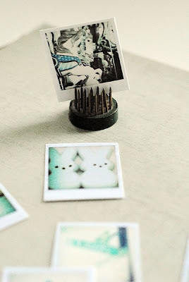 Creative and Cool Polaroid Inspired Products (21) 20