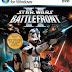 Star Wars: Battlefront II (Portable)