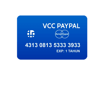 VCC 1 Tahun