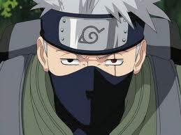 Naruto Dong Yi Masashi ♡: Kata-Kata Mutiara di Anime Naruto dan One