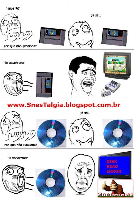 soprar-CD