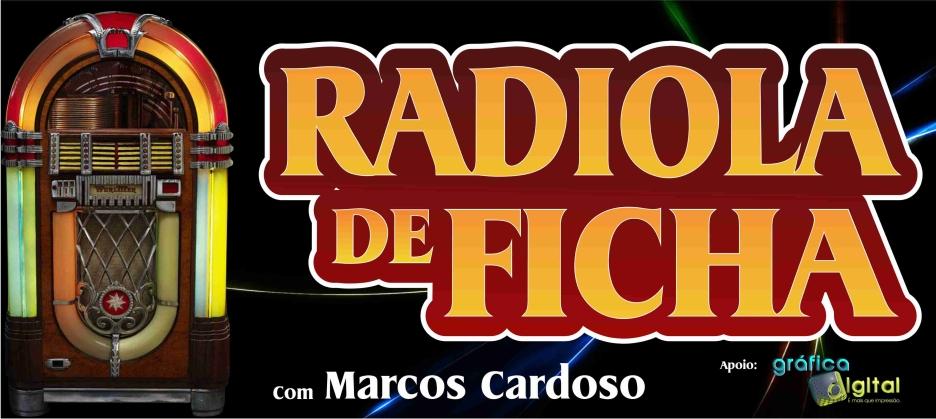 BLOG RADIOLA DE FICHA