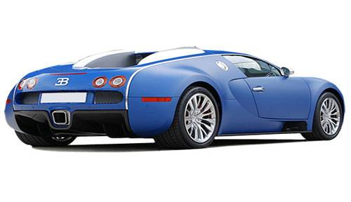 car india drive bugatti veyron. Black Bedroom Furniture Sets. Home Design Ideas