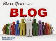 Share Your Business Blog Here