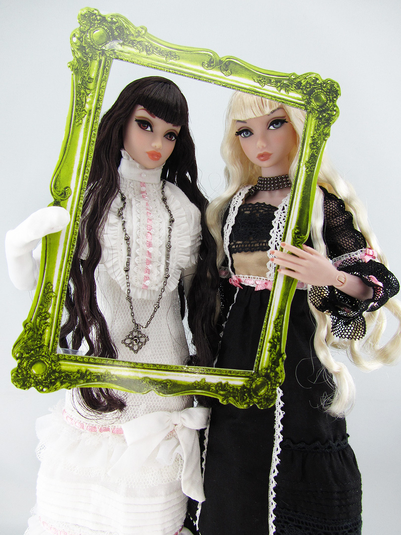 images of Images Epic Doll Tale Thursday Nippon The Secret Code