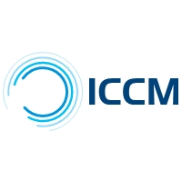 ICCM: Islamic Counseling & Coaching for Muslims