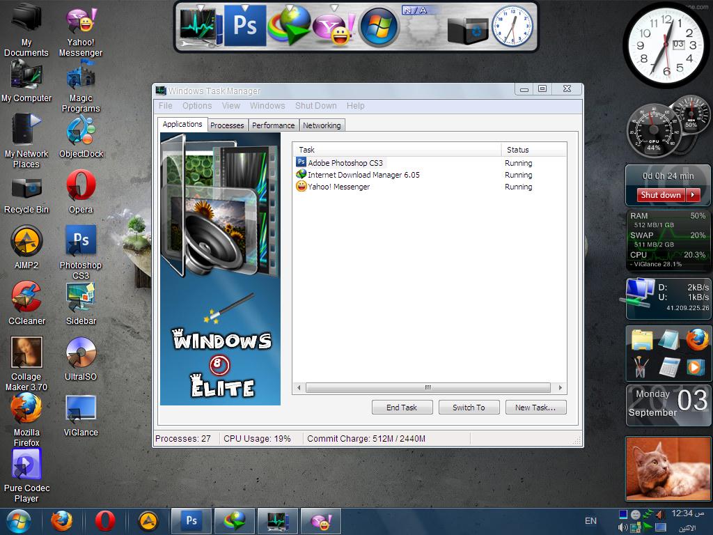 Download Adobe Reader For Xp Service Pack 2