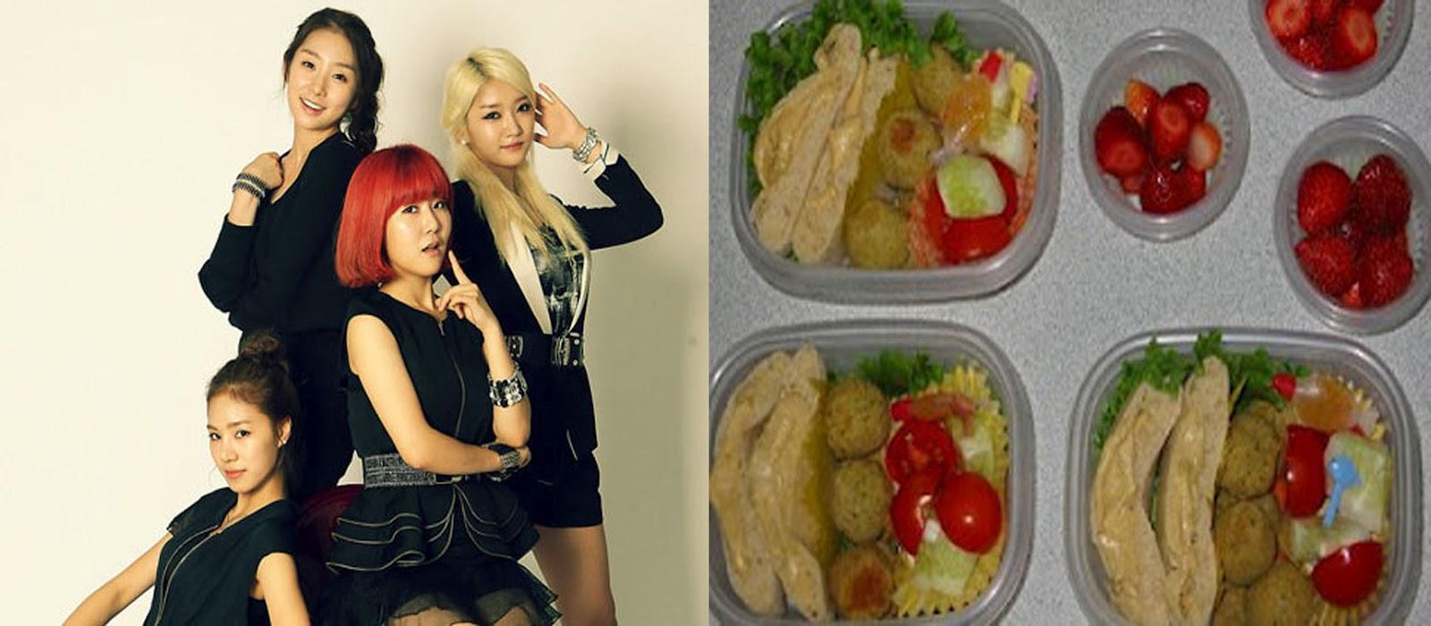 stellar+girlband+korean+diet.jpg