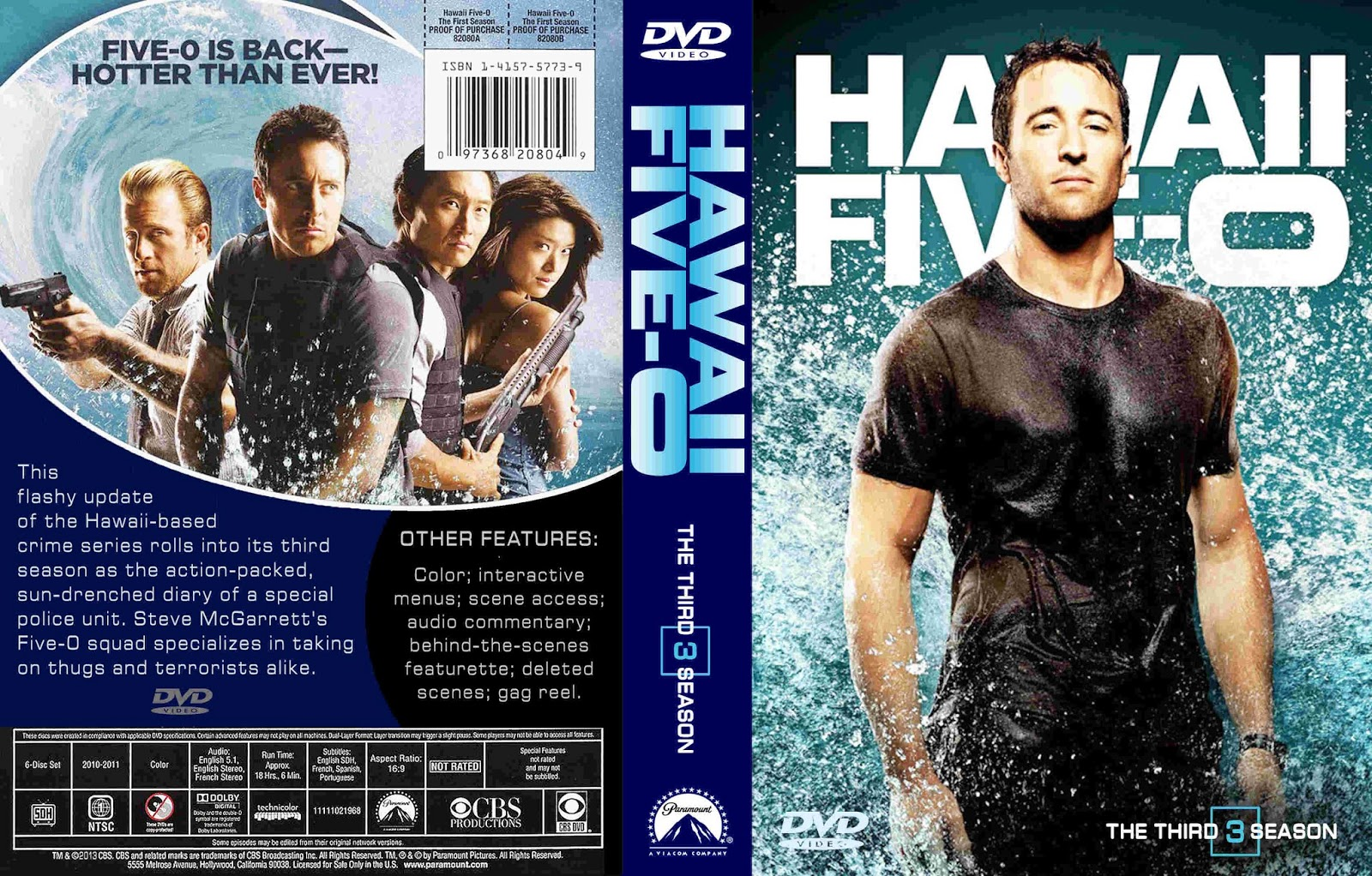 hawaii five o season 3 hawaii five o season 3 hawaii five o season 3 ...