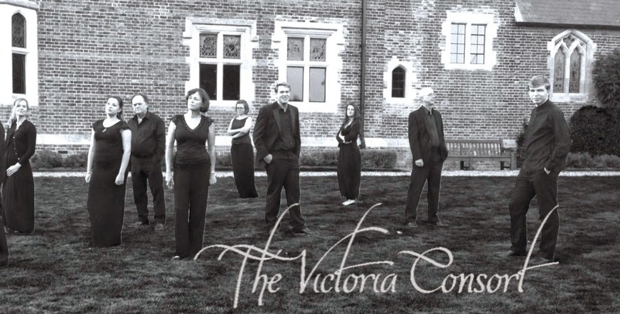 The Victoria Consort