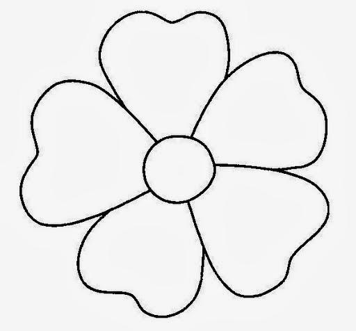 best Imagenes De Rosas En Blanco Y Negro Para Colorear image collection