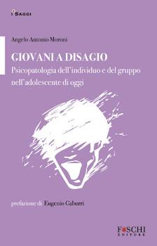 il mio libro, uscito nel 2011