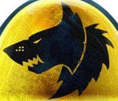 WOLVES DEN WARGAMING